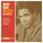 The Coed Albums: And Then Came Adam/Adam & Evening