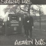 Austerity Dogs (reissue)