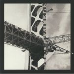 Splintered Metal Sky (Deluxe Edition)