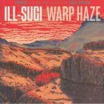 Warp Haze