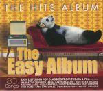 The Hits Album: The Easy Album