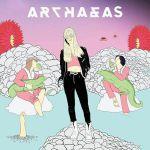 The Archaeas