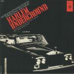 Harlem Underground (reissue)