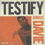 Testify (remixes)