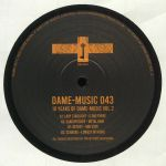 10 Years Of Dame Music Vol 2