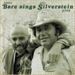 Sings Shel Silverstein