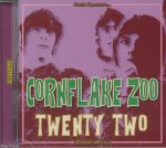 Cornflake Zoo Episode Twenty Two