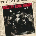 Look Sharp (reissue)