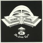 The Love Cycle (reissue)
