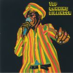 Top Ranking Dillinger (reissue)