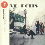 Musique Pour Le Film D'Un Ami (Soundtrack) (reissue)