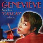 Songs From Can Can & More