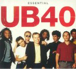 The Essential UB40