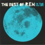 The Best Of REM In Time 1988/2003