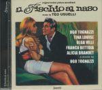 Il Fischio Al Naso (Soundtrack)