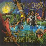 Lysergic Emanations: Remastered & Expanded