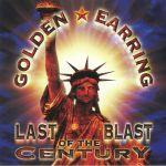 Last Blast Of The Century (reissue)