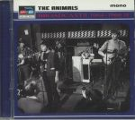 The Complete Live Broadcasts II 1964-1966 (mono)