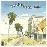 Everything In Transit (reissue)