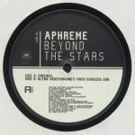 Beyond The Stars (Glenn Underground mix)