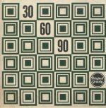 30-60-90 EP