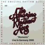 Moments: Live In Germany 2000