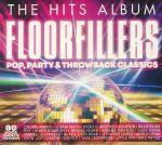 The Hits Album: The Floor Fillers Album
