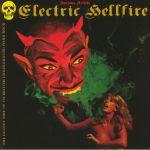 Electric Hellfire