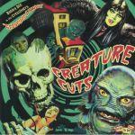 Creature Cuts Vol 1