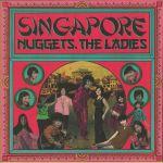 Singapore Nuggets: The Ladies