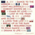 Drama Girl (Soundtrack)