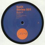 Split Series 001