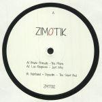 ZMT 002