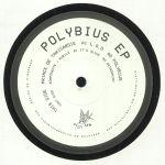 Polybius EP