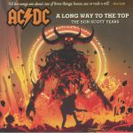 A Long Way To The Top: The Bon Scott Years