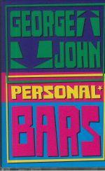 Personal Bars