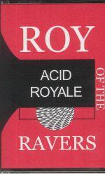 Acid Royale