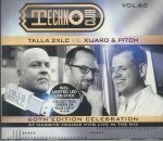 Techno Club Vol 60