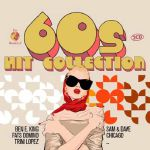 60s Hit Collection