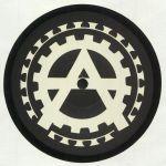 Acid Trip (J Kenzo remix)