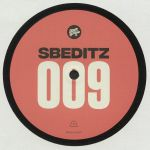 SBEDITZ 009