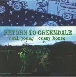 Return To Greendale