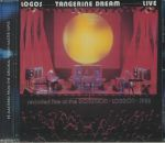 Logos: Live At The Dominion London 1982 (remastered)