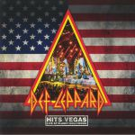 Hits Vegas: Live At Planet Hollywood