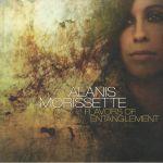 Flavors Of Entanglement (reissue)
