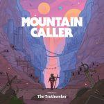 Chronicle I: The Truthseeker