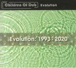 Evolution: 1993-2020