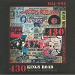 430 Kinds Road: Punk Meets Rock 'n' Roll