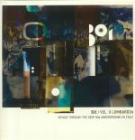 391 Vol 9 Lombardia: Voyage Through The Deep 80s Underground In Italy