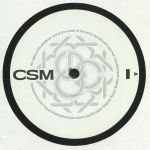 CSM 1